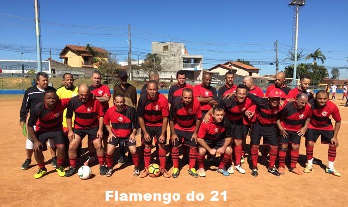 fla21-40