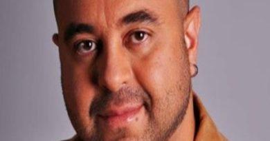 Astrologia com Luiz Júnior: Urano em Touro