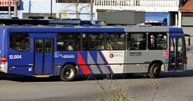 2019 vai começar com aumento das passagens de ônibus, metrô e trens