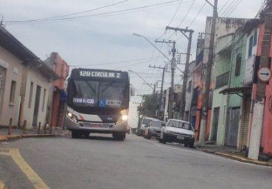 Greve geral da sexta-feira vai afetar transporte público na região