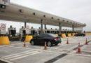Aumento da tarifa de pedágio das rodovias paulistas é adiado para novembro
