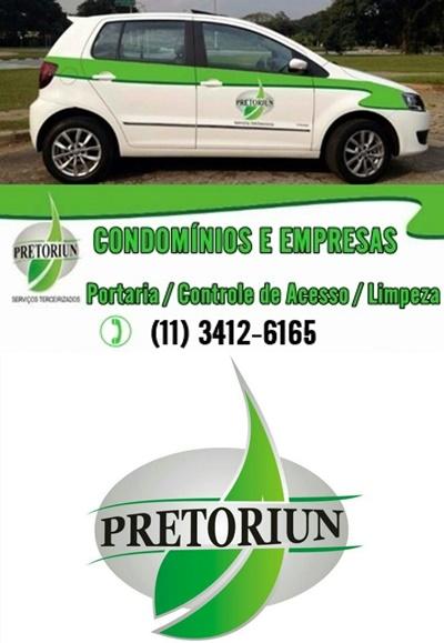 pretoriun1-vert