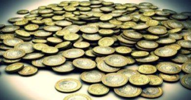 Cotia recebe R$ 146 milhões em repasses de impostos em sete meses
