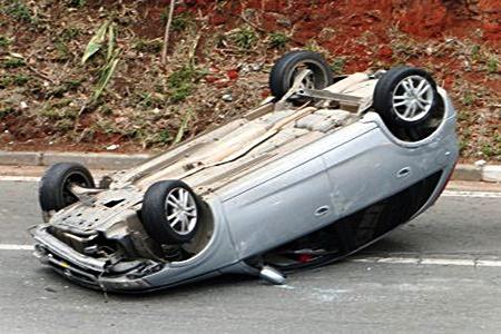 acidente3