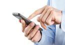 Brasileiros em viagem não pagarão mais roaming em ligações de telefone