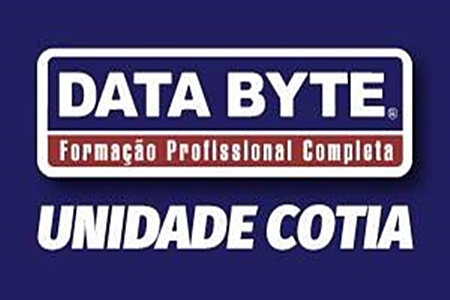 data9