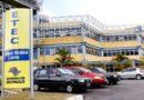 Etec Cotia abre inscrições do Vestibulinho para o segundo semestre