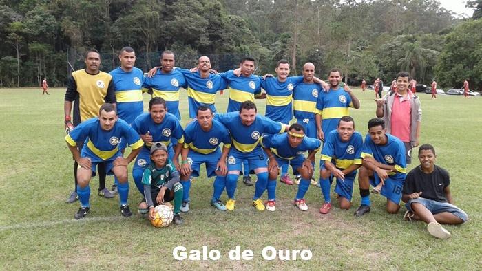 galodeouro