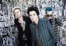Green Day confirma vinda à América do Sul