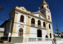 Programação de Pentecostes e Festa do Divino começa neste fim de semana em Cotia