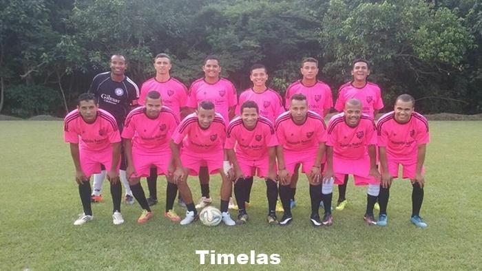 timelas