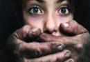 CCR faz campanha na Raposo, Castello e Rodoanel contra violência sexual