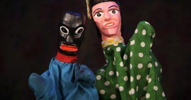 Projeto teatral Buzum visita escolas de Cotia nesta semana