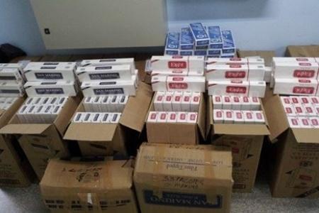 contrabando_cigarros