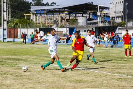futebol-juventude