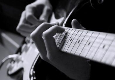 Caucaia terá o Rock Festival Beneficente no próximo sábado
