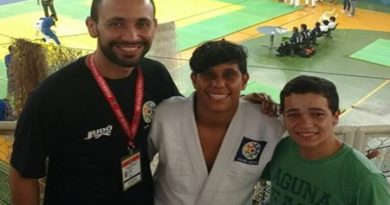 judo-09