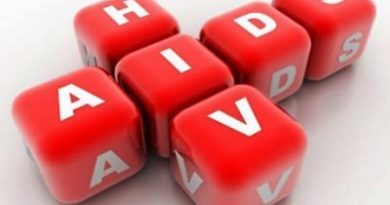 Cotia vai promover campanha para testes de HIV e sífilis
