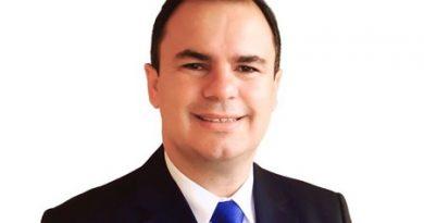 Pedro Almeida: O Brasil precisa de um presidente e a renúncia é o melhor caminho
