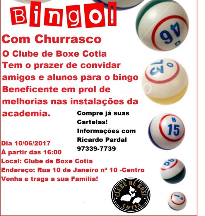 bingo-bx