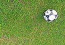 Futebol amador de Cotia tem rodada decisiva no domingo