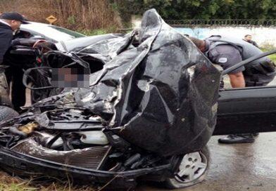 Mapa das mortes no trânsito em Cotia aponta 57% de vítimas na Raposo Tavares