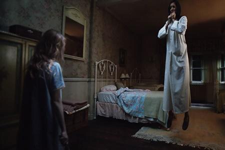 """Trema de medo com """"Annabelle 2 – A Criação do Mal"""""""
