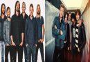 Foo Fighters e Queens of the Stone Age farão turnê juntos no BR