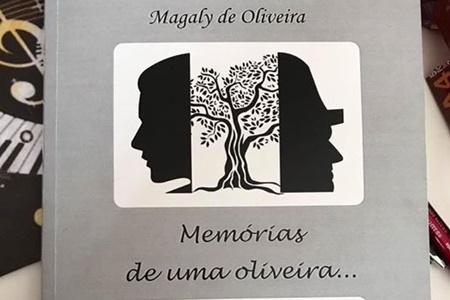 oliveira1