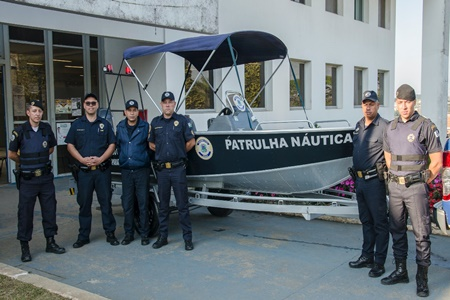 patrulhanautica2