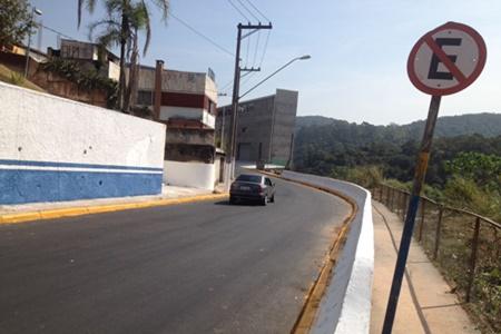 rua10a