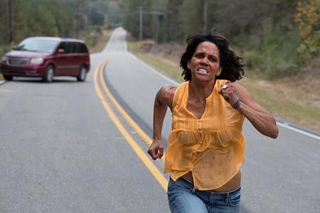 """O desespero de uma mãe em """"O Sequestro"""", nos cinemas"""