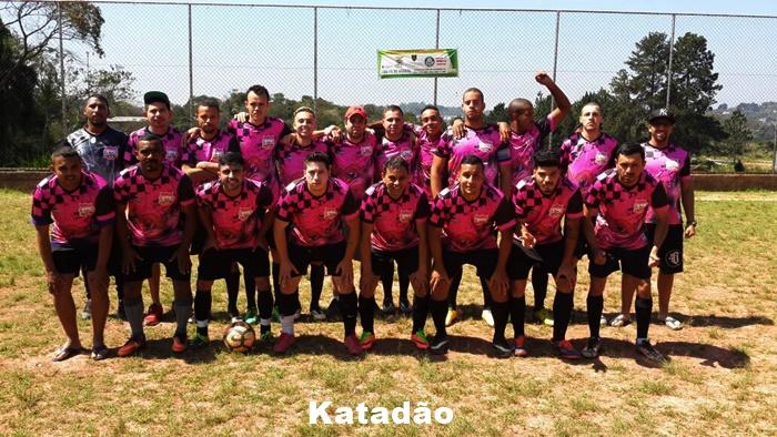 katadão