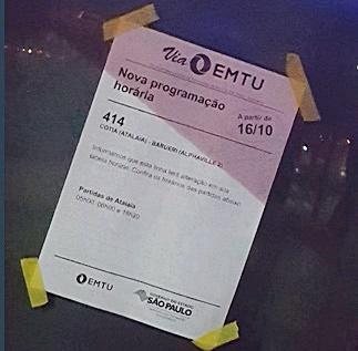 emtu6
