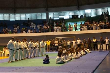 judo-k