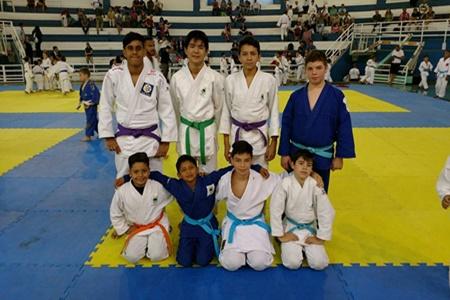 judo-itu