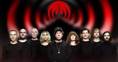 Lendária banda francesa Magma faz show em SP