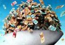 FGTS: pagamento de R$ 500 por conta começa nesta semana