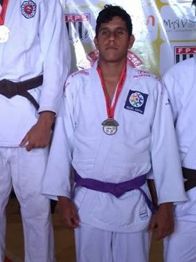 judo-2018b
