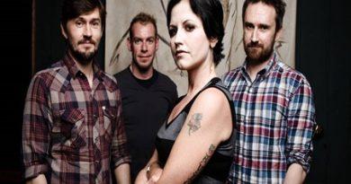 The Cranberries lança última canção de Dolores O'Riordan; ouça