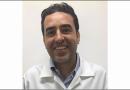 Dr. Thiago Camargo aborda o câncer de próstata