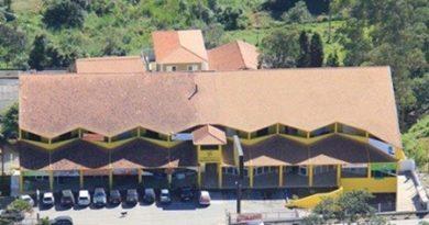 Centro Comercial Boulevard Boucault tem as melhores vantagens para você alugar salas, lojas e sobrelojas, na Estrada de Caucaia.