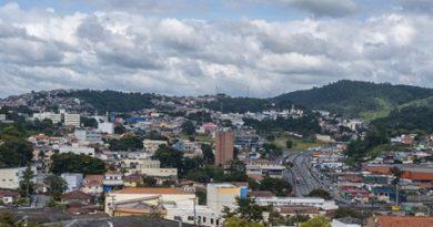 IBGE divulga novos dados do PIB e Cotia está entre as 100 melhores cidades
