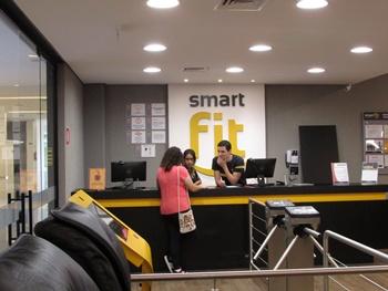 smart45