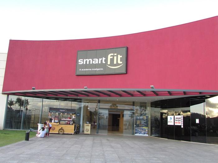 smart56