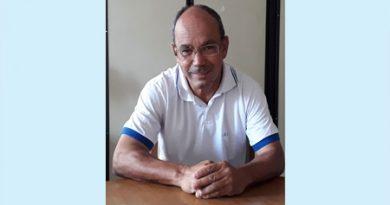 Espiritismo com Lucio Cândido Rosa: Espíritos Protetores