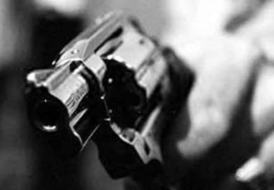 Tribunal do Crime executa homem em favela de Cotia, e família procura corpo