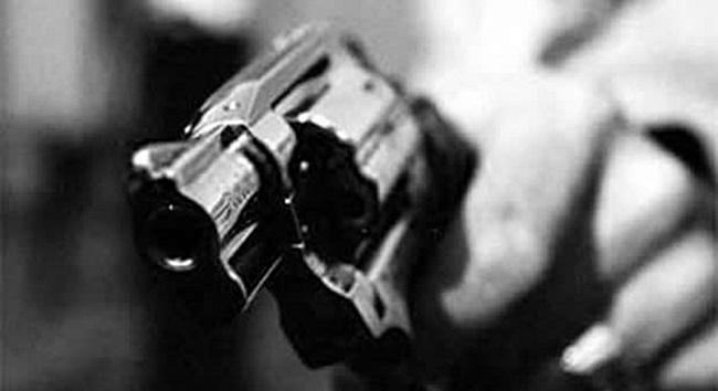 Ladrão de Cotia vai roubar celulares em Mailasqui e acaba preso