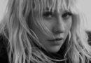 Christina Aguilera lança novo álbum, Liberation; ouça