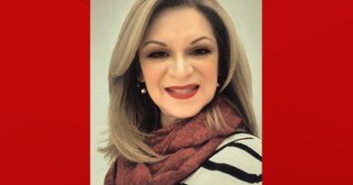 Coluna da advogada Alice Fecchio: Pensão Alimentícia